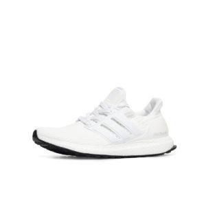 UB 2018 White 2