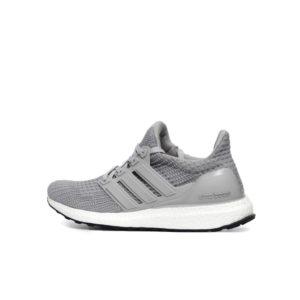 UB 4 grey sf 3 1024x1024