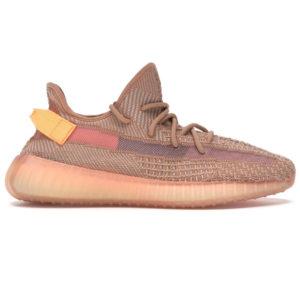 adidas yeezy 350 v2 clay replica