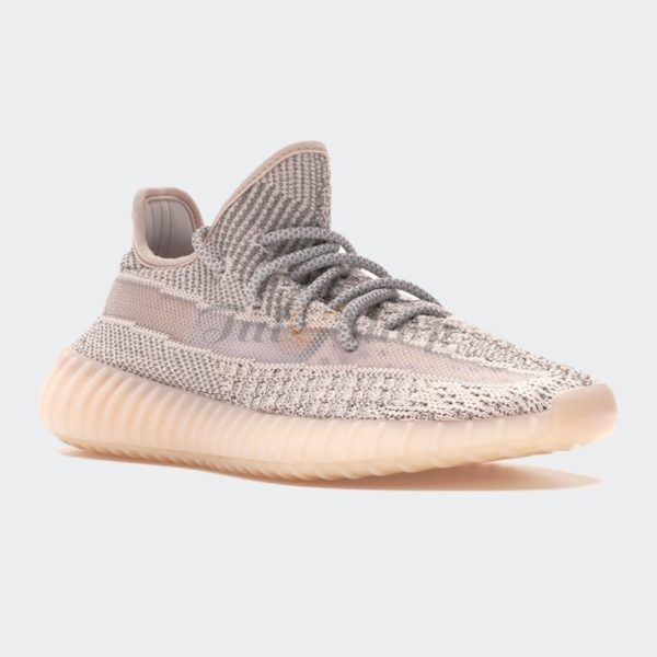 adidas yeezy boost 350 v2 synth 3m reflective nam nu 1 1