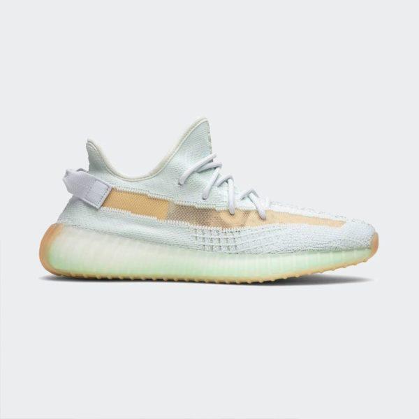 adidas yeezy boost 350 v2 hyperspace eg7491 1
