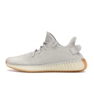 giay Adidas Yeezy Boost 350 V2 Sesame chinh hang tphcm F99710 king shoes sneaker authentic tan binh