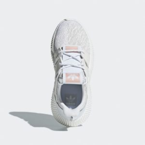 giay adidas prophere chinh hang white 2 768x768