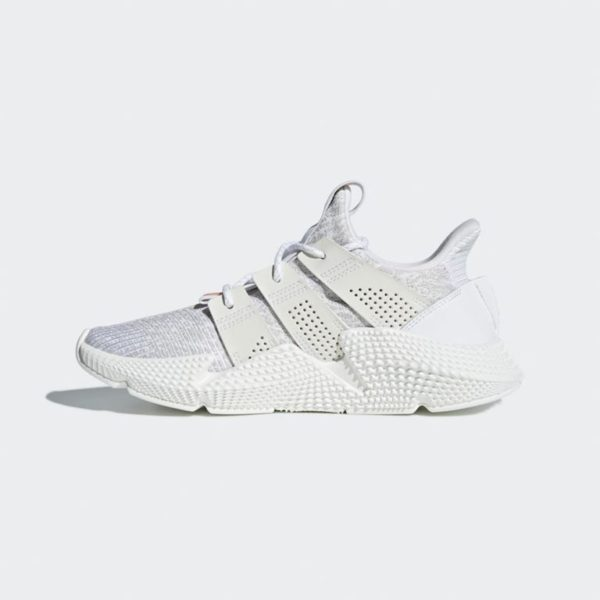 giay adidas prophere chinh hang white 6 768x768