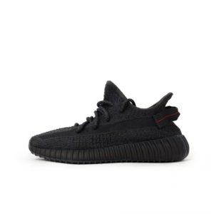 yeezy black 1 510x510