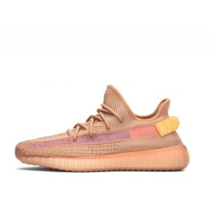 yeezy clay replica01