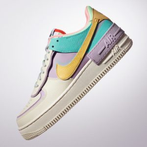 nike air force 1 low shadow fall 2019 release info 2 1024x1024