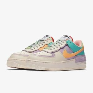 nike air force 1 shadow 01 1