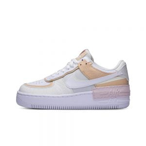 nike air force 1 shadow Se 8