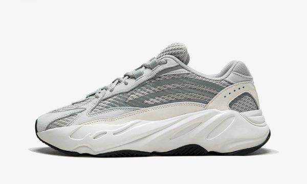 adidas yeezy boost 700 v2 release date price 00