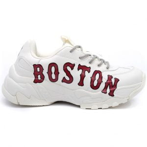 giay mlb boston replica 1 1