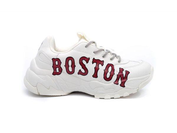 giay mlb boston replica 1 1