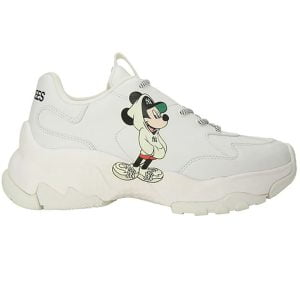 giay mlb new york mickey replica 2